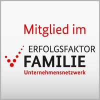 "HFG as a member of ""Family success factor"""