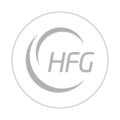 [Translate to English:] Logo HFG Gruppe
