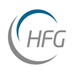 HFG Group Logo